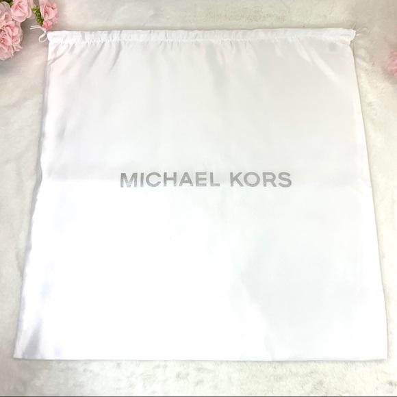 Michael Kors Handbags - Michael Kors Dust Bag